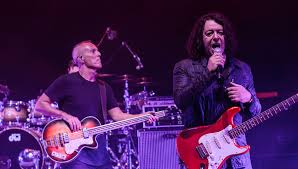 <b>Tears for Fears</b> - Wikipedia