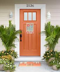 front door curb appeal146 best Curb Appeal images on Pinterest  Curb appeal Front