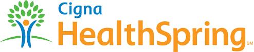 Cigna Health Insurance Quotes CignaHealthSpring Messer Financial 85