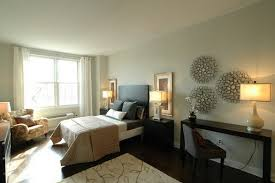 Creative Decorating Bedroom Fascinating How To Decorate A Bedroom On A  Budget