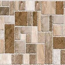Small Picture Elevation Wall Tiles Elevated Wall Tiles Manufacturer from Morvi