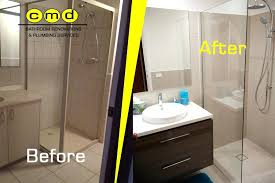 Affordable Bathroom Remodeling Best Ideas