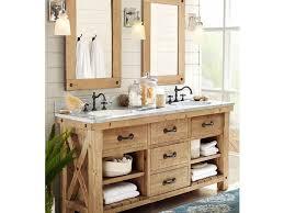 Best Bath Decor bathroom vanities restoration hardware : Vanity : Restoration Hardware Bathroom Vanity Sale Vanitys