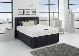 mattress firm beds. Modren Beds Full Size Of Mattress85 Amazing Mattress Firm Beds Picture Ideas   On E