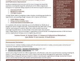 Riveting I Make A Resume Tags Build My Resume Free Resume
