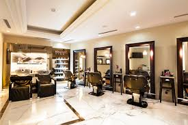Royal hair salon 311 market st rockland ma 02370. Going Beyond The Haircut These Are The 5 Best Salons For Men In India