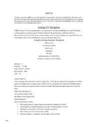 Plumber Resume Example Plumber Resume Template Elegant Elegant ...