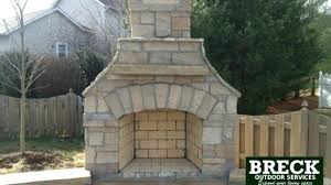 fireplace kits outdoor cool outdoor stone wood burning fireplace kits diy outdoor stone fireplace kits