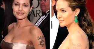 best tattoo cover up makeup make s hairstyle