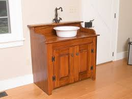 country bathroom vanity ideas. Full Size Of Bathroom:excellent Bathroom Vanities Picture At Collection Ideas Country Vanity Large
