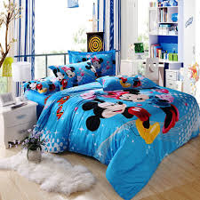 Mickey Mouse Bedroom Furniture Bedroom Minimalist Toddler Bedroom Designs White Bedroom Furniture