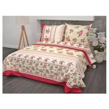 комплект постельного белья guten morgen сканди сс 816 143 150 50 1 5 спальный наволочки 50x70
