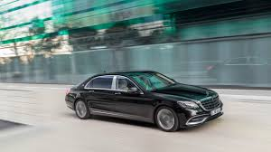2018 mercedes maybach s650. brilliant s650 with 2018 mercedes maybach s650 h