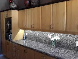 strip lighting kitchen. very bright under cabinet lighting kitchen 02 strip