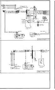 tcc wiring diagram schematics and wiring diagrams wiring harness information