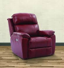 royal parkerhouse living room furniture recliner available at davis home furniture in asheville nc