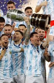 Aquí Argentina_ هنا الأرجنتين - Home