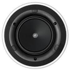 kef ceiling speakers. kef ci160.2cr speaker kef ceiling speakers