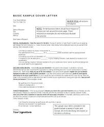 Cover Letter For Chartered Accountant Cover Letter Chartered Accountant Example Accounting Sample Free