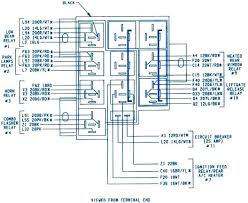 98 taurus fuse box diagram wiring diagrams give information about full size of reading wiring diagrams automotive for car stereo draw online neon fuse box diagram