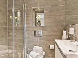 Small Picture Bathroom Bathroom Niche Rectangular Tiles Designer Bathroom