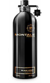 The <b>New Rose</b> - <b>Montale</b> Parfums