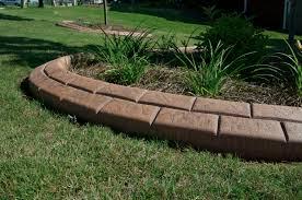 Cheap Landscape Edging Cheap Garden Edging Elegant Lawn Edging Ideas Cheap In Cheap