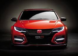 2018 honda 0 60. Unique 2018 2018 Honda Civic Type R 060 Specs 1506 X 1080 Throughout Honda 0 60 X