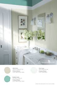 Best Timeless Neutrals Images On Pinterest - Best paint finish for bathroom