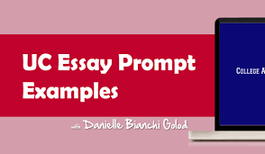 help my professional school essay on hacking making statement shakespeare s othello romeo and juliet julius caesar macbeth x critical essays plus handouts by biggles