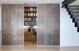 frosted glass sliding doors frosted glass sliding doors frosted glass sliding door frosted glass sliding doors