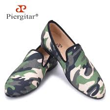 Compare Prices On British Military Camouflage Online Shopping Buy