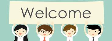 HOW TO WELCOME A NEW RECRUIT - Job Search & Recruitment | Industrial  Personnel