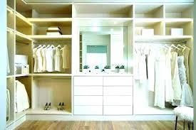 walk in closet design ideas bathroom with walk in closet designs full size of master bedroom walk in closet design ideas