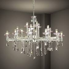lighting delightful outdoor battery operated chandelier 13 dining room luxury hanging flowers upside down wedding gazebo