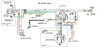 yamaha wiring symbols explore wiring diagram on the net • atv wiring diagram symbols wiring library rh 73 codingcommunity de simple wiring yamaha lt2 yamaha turn signal wiring