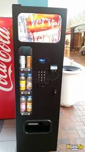 Bottle Vending Machines For Sale Mesmerizing Wittern CB48G48CanBottle Machine Vending Machine For Sale In
