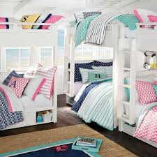 beds for girls room. Simple Room Hampton Bunk Bed Intended Beds For Girls Room L