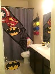 batman bathroom set batman bathroom set fresh best bathroom images on batman bathroom set target batman bathroom