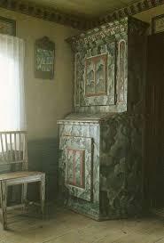 Swedish Bedroom Furniture Best 25 Scandinavian Paintings Ideas On Pinterest Scandinavian