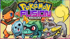 23 Of The Best Pokemon ROM Hacks List Of 2021 😎🤴