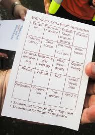 buzzword bingo generator buzzword bingo wikiwand