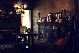 home decor gothic home decor for antique look gothic interior