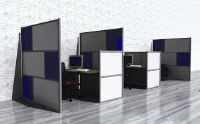 office modern office partitions and room dividers