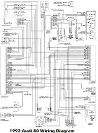 wiring diagrams audiworld forums audi 80 wiring diagram