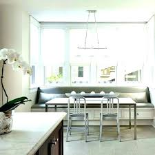 banquette kitchen built in banquette built in banquette seating kitchen built in kitchen table built in