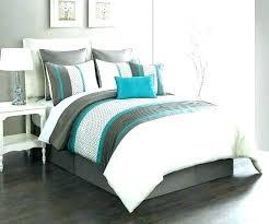 quoet taupe king comforter sets v1193920 taupe comforter set taupe comforter sets queen comforter sets king