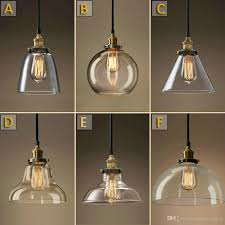 kiven vintage edison bulb pack st squirrel cage filament light