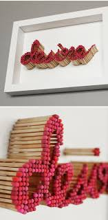 diy crazy home decor İdeas any can do in budget 11