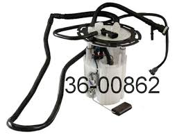 brand new premium quality complete fuel pump assembly for 2005 Chevy Silverado Fuel Pump image is loading brand new premium quality complete fuel pump assembly 2005 chevy silverado fuel pump problems
